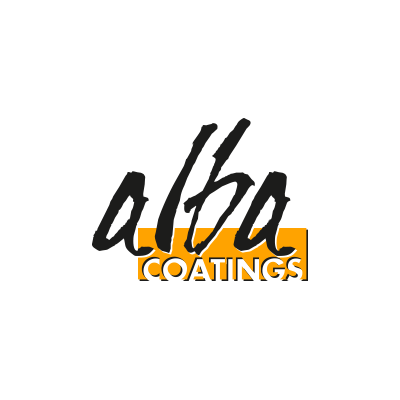 alba coatings